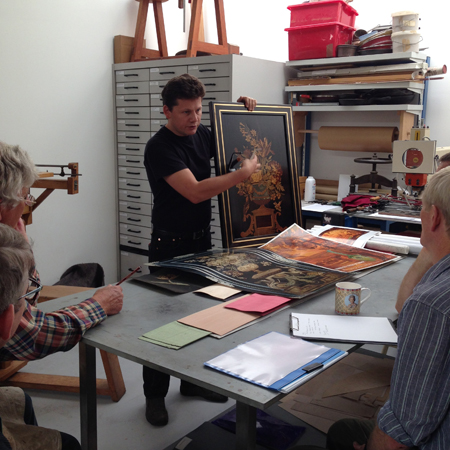 marquetry course yannick chastang 2015.JPG2