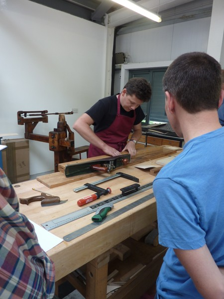 marquetry course yannick chastang 2015.JPG3